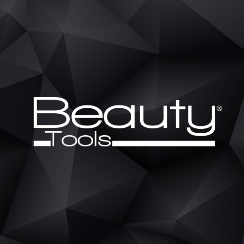 beauty-tools-min