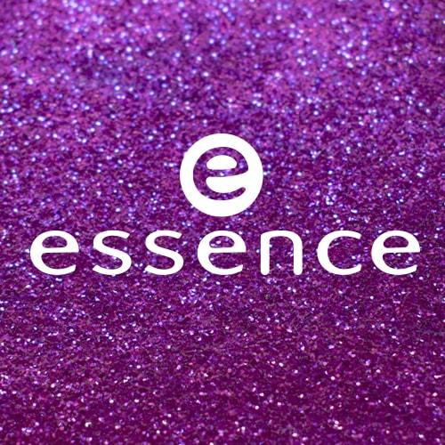 essence-min