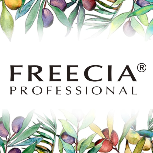 freecia-min