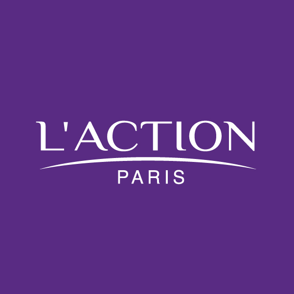 logo-laction-1-02