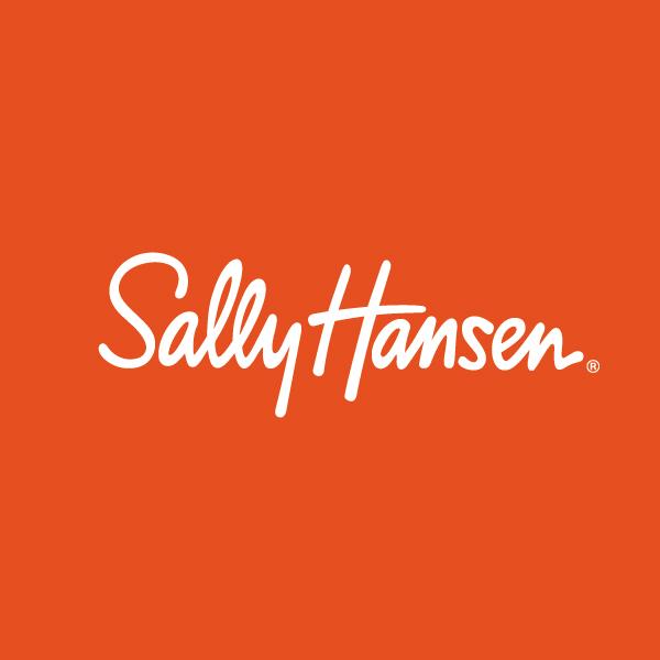 sally6