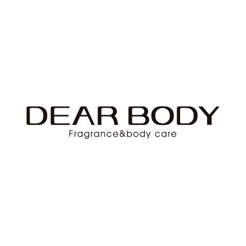 dear-body-logo