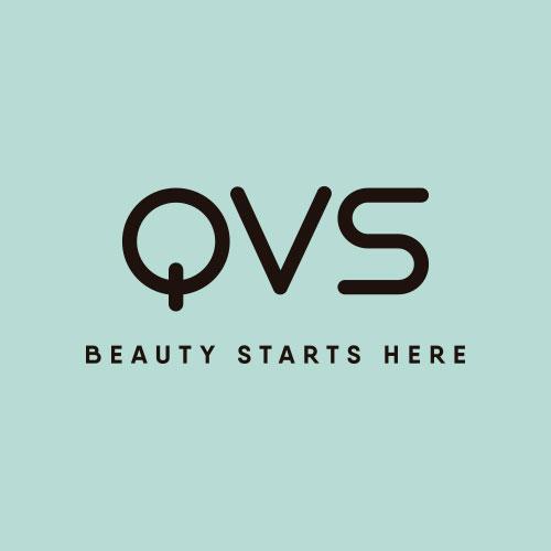qvs-logo