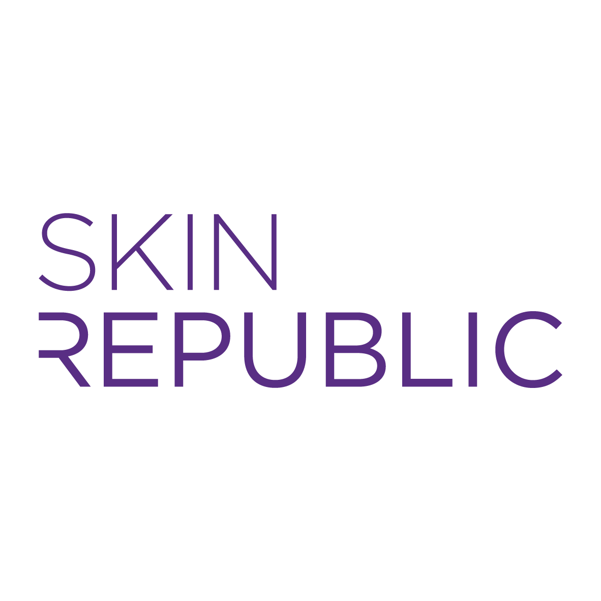 skin-republic-logo-for-social-media-profile-picture-01