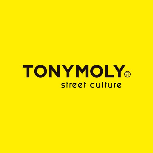 tony-moly-logo